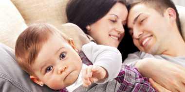 Empat Sifat Istri Merusak Kebahagiaan Suami