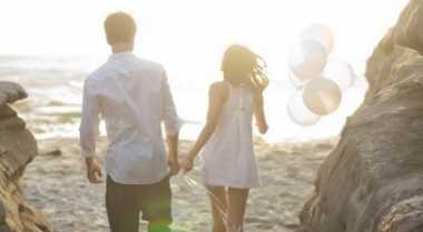 Cara Halus Tolak Cinta Pria Tanpa Menyakiti