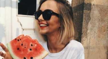 Lima Kalimat Motivasi Bikin Wanita Percaya Diri