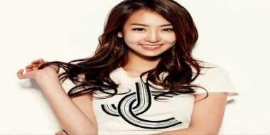 Dasom Sistar Bimbang Pilih Drama Baru