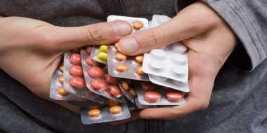 Tidak Semua Nyeri Bisa Disembuhkan dengan Obat