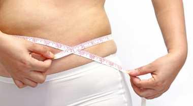 Obat Diabetes Bantu Kurangi Lemak Berlebih