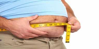 Penderita Obesitas Mampu Lawan Kanker Usus