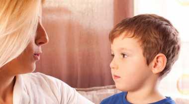 Ini Kelebihan Anak dari Single Parent