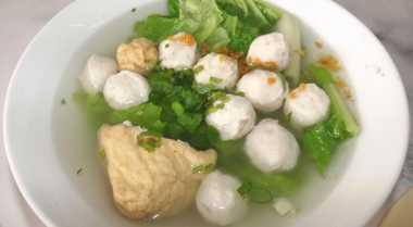 Beberapa Makanan Indonesia yang Wajib Kamu Cicipi