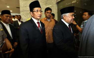 Nasaruddin Umar: Tak Perlu Membunuh untuk Dapat Bidadari