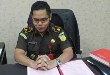 Berkas Mucikari Artis Sudah P21