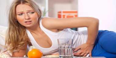 Hal yang Tidak Anda Ketahui tentang Menstruasi