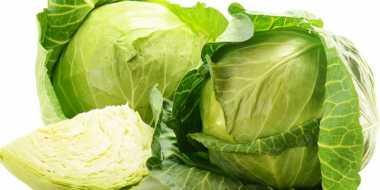 Delapan Sayuran Hijau untuk Detoksifikasi (2-Habis)