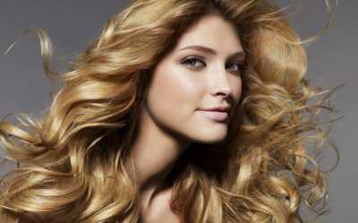 Bahan-Bahan Dapur untuk Perawatan Rambut & Wajah