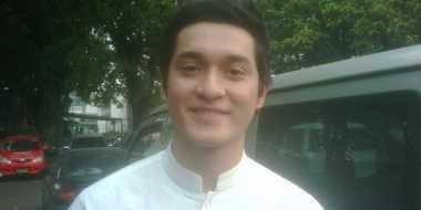 Gara-Gara Ini Miller Batal Lebaran ke Malaysia