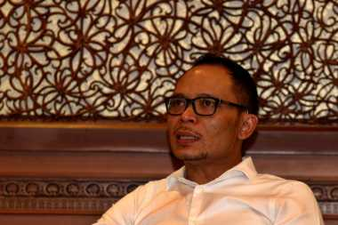 Jokowi Diminta Copot Menteri Hanif