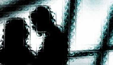 Polisi Bakal Telisik Skandal Seks di IPDN Riau