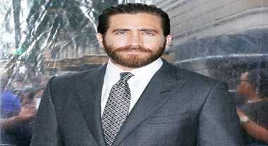 Dilarang Main Film, Jake Gyllenhaal Menangis Histeris