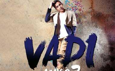 Lagu Vadi Akbar Disejajarkan dengan Lagu Jazz Dunia