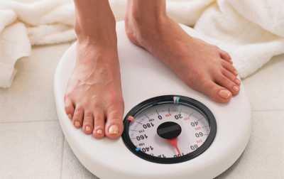 Tips Menurunkan Berat Badan Setelah Liburan