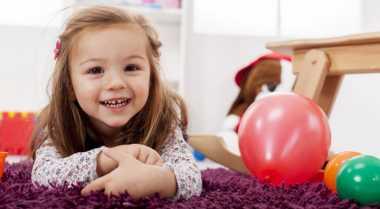 Cara Cerdas Atasi Anak Berwatak Keras