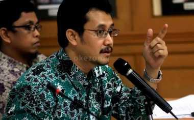 KPU Terima 240 Pasangan Calon Kepala Daerah