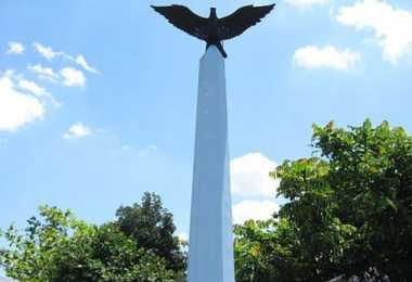 Hari Bhakti TNI AU, Sekilas Mengenal Tiga Perintis AURI