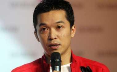 Hari Kemerdekaan Indonesia Diwarnai Pertandingan Empat Legenda Dunia