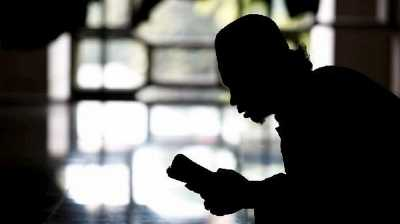 Cheng Ho Sebarkan Islam di Palembang