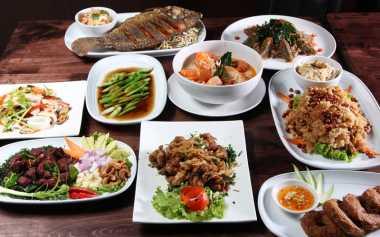 Bahaya di Balik Kelezatan Makanan di Restoran