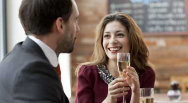 Pertanyaan Penting Sebelum Menikah