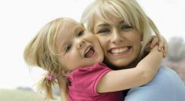 Kendala Membangun Karakter Anak sejak Dini