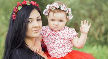 Empat Hal Bikin Ibu Merasa Bersalah