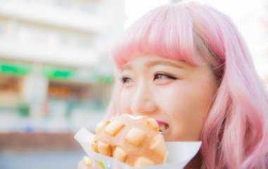 Kuliner Jepang, Roti Melon Terenak Kedua di Dunia