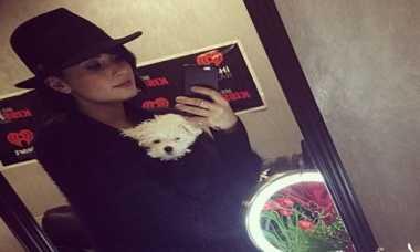 Demi Lovato Kehilangan Malaikat Kecilnya