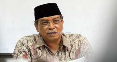 Ketum PBNU Tak Khawatir Islam Nusantara Menjelma Jadi Sekte Baru