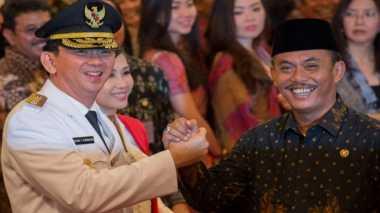 Kebijakan Uang Saku TNI-Polri Perlu Restu DPRD