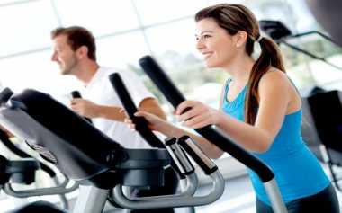 Perhatikan Ini Sebelum Olahraga di Tempat Gym