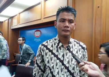 Timor Leste Buat ASEAN Kian Solid