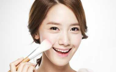 Facial Wajah Korea Patut Dicoba