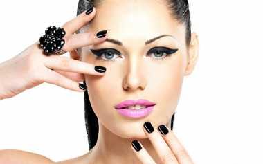 Beauty Professional Indonesia 2015 Ajang Kenalkan Produk Kecantikan