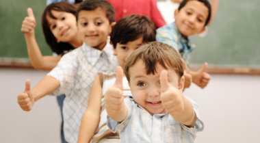 MOS Bikin Anak Hilang Semangat Sekolah
