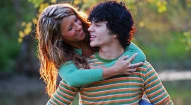 Hal Sepele Bikin Hubungan Renggang Jadi Romantis
