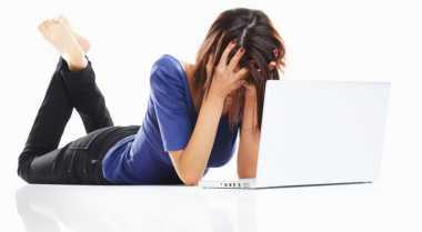 Alasan Wanita Tidak Tanggapi Chat Pria