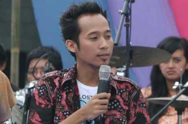 Denny Cagur Peringatkan Raffi Ahmad