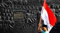Ormas & Tokoh Masyarakat Deklarasikan Front Nasional