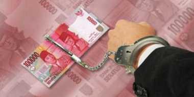 Kejaksaan Tinggi Sita Rp1,650 Miliar Hasil Korupsi di Sultra