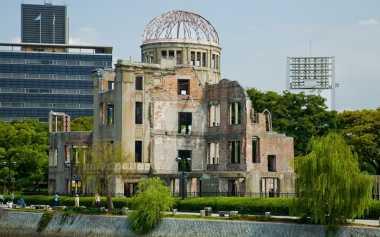 Tujuan Wisata Unik dan Bersejarah di Jepang