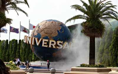 Panduan Mudah Liburan ke Universal Studio Jepang