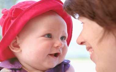 Penelitian: 23 Tahun Usia Paling Pas Punya Anak