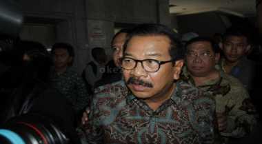 Gubernur Jatim Dorong Penetapan Hari Santri Nasional