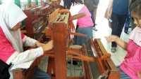 UNJ Pasok Guru SMK Produktif ke Daerah 3T