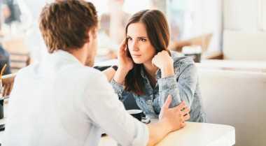 Tipe Pria Pendamping Hidup Diidamkan Wanita