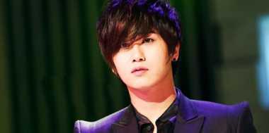 Heo Young Saeng Resmi Gabung dengan CI Entertainment